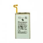 Battery WiTech pro Samsung Galaxy S9+G965