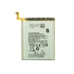 Battery WiTech pro Samsung Galaxy Note10+ N975