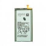 Battery WiTech pro Samsung Galaxy S10e G970