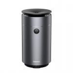 Baseus Time Aromatherapy Machine Humidifier 75ml Dark Gray