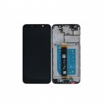 Motorola Moto E6 Play LCD + Touch + Frame (Service Pack)