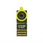 Xiaomi Pocophone Front Camera (Service Pack)