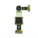 Xiaomi Mi Max 3 Back Camera (Service Pack)