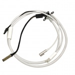 """Thunderbolt Cable pro Apple Cinema Display 27"""" A1407"""