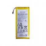 Motorola Battery HG30 (Service Pack)