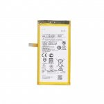 Motorola Battery JG40 (Service Pack)