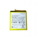 Motorola Battery KR40 (Service Pack)