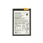Motorola Battery MC50 (Service Pack)