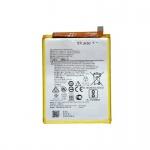 Motorola Battery JK50 (Service Pack)