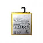 Motorola Battery KP50 (Service Pack)