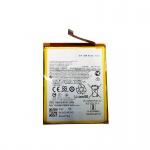 Motorola Battery KZ50 (Service Pack)