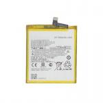 Motorola Battery KG40 (Service Pack)