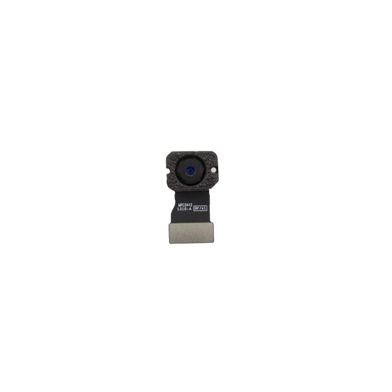 Zadní kamera  pro Apple iPad 3