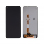 LCD + Touch for VIVO Y70s Black (OEM)