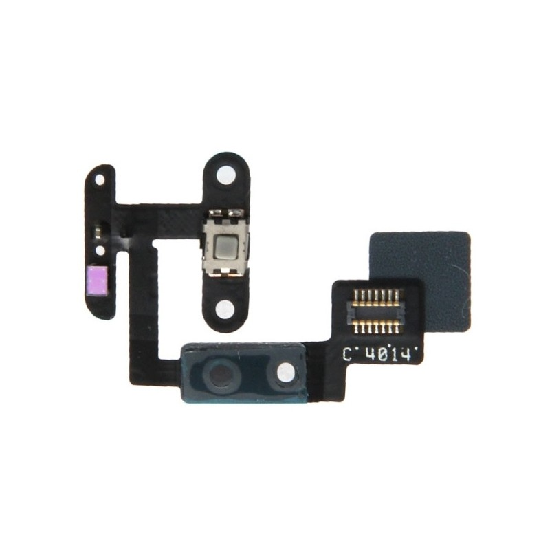 Transmitter Flex with microphone pro Apple iPad 6 (Air 2)