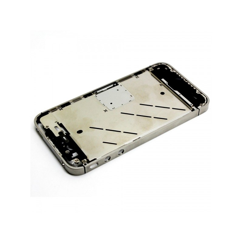 Middleboard Metal Frame pro Apple iPhone 4