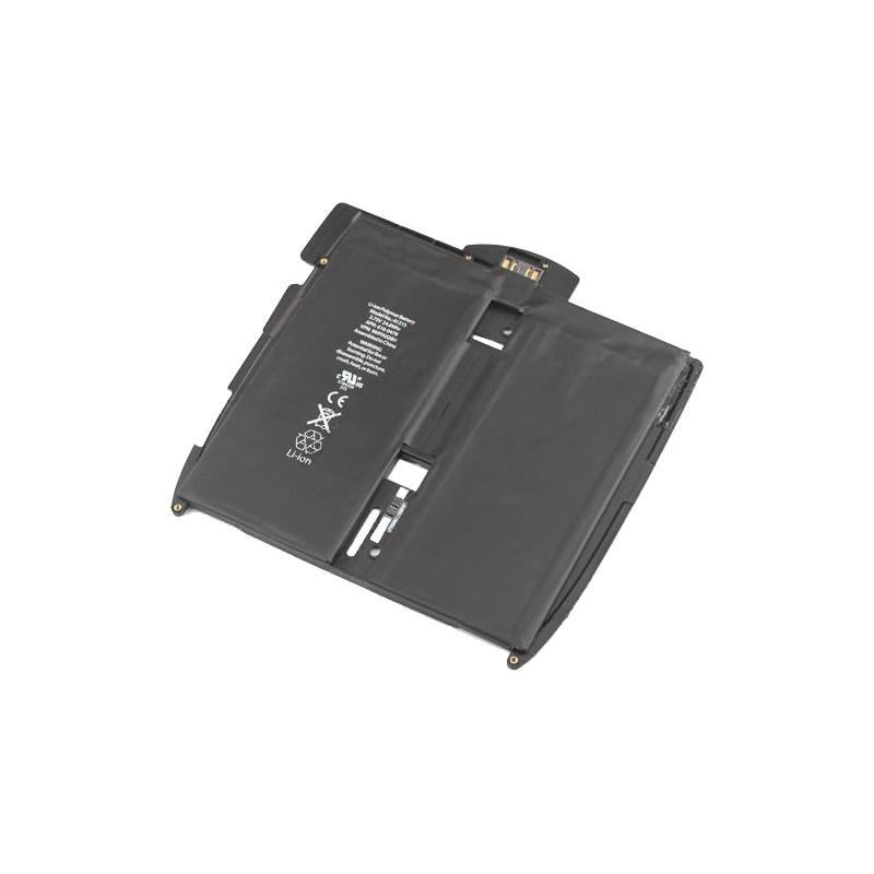 Baterie  pro Apple iPad 1