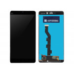 Xiaomi Note Touch - Black (OEM)