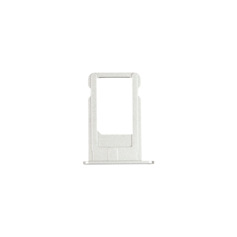 SIM Card Tray Space Grey pro Apple iPhone 6S