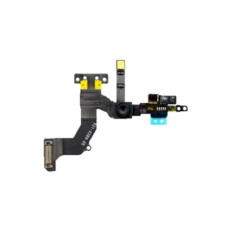 Přední kamera  + Proximity Senzor Flex pro Apple iPhone 5S