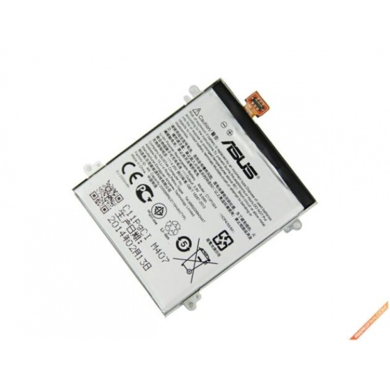 Asus Zenfone 5 Baterie