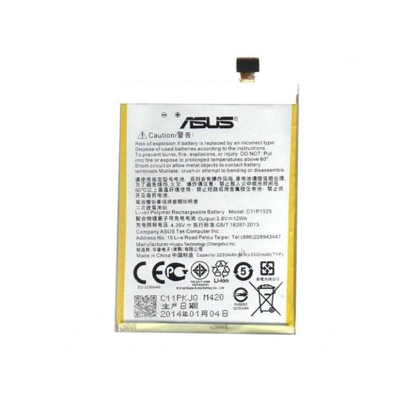 Asus Zenfone 6 (A600CG) Baterie