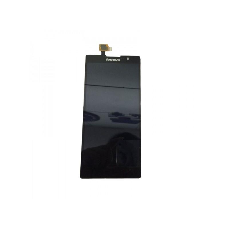 Lenovo P90 LCD displej +dotyk Black
