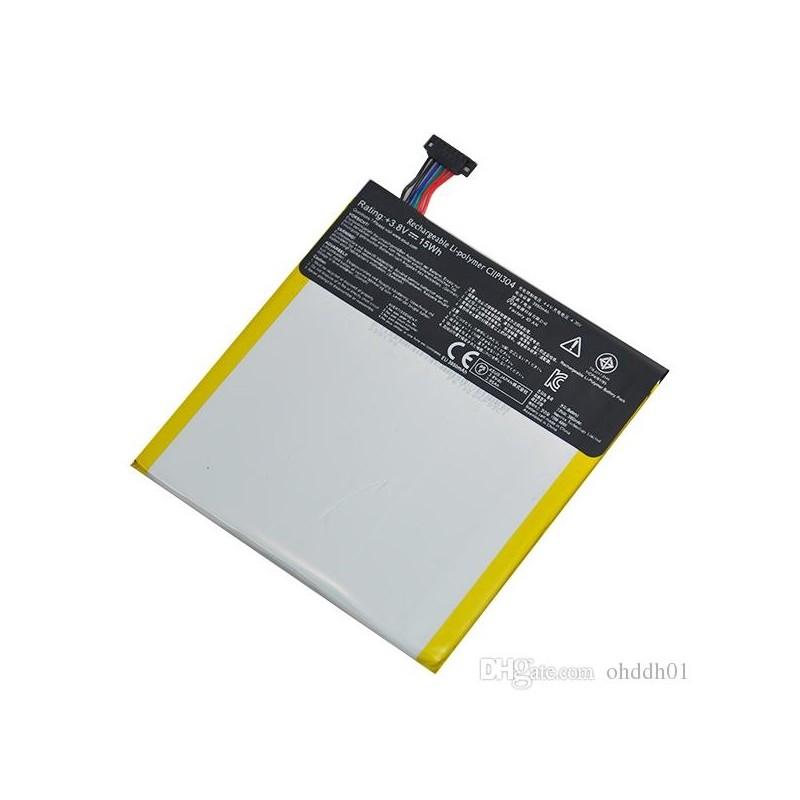 Asus MemoPad (ME173) Baterie