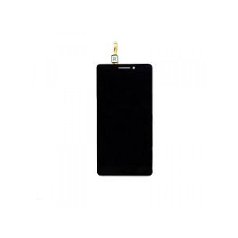Lenovo K3 Note (K50-T5) LCD displej +dotyk Black