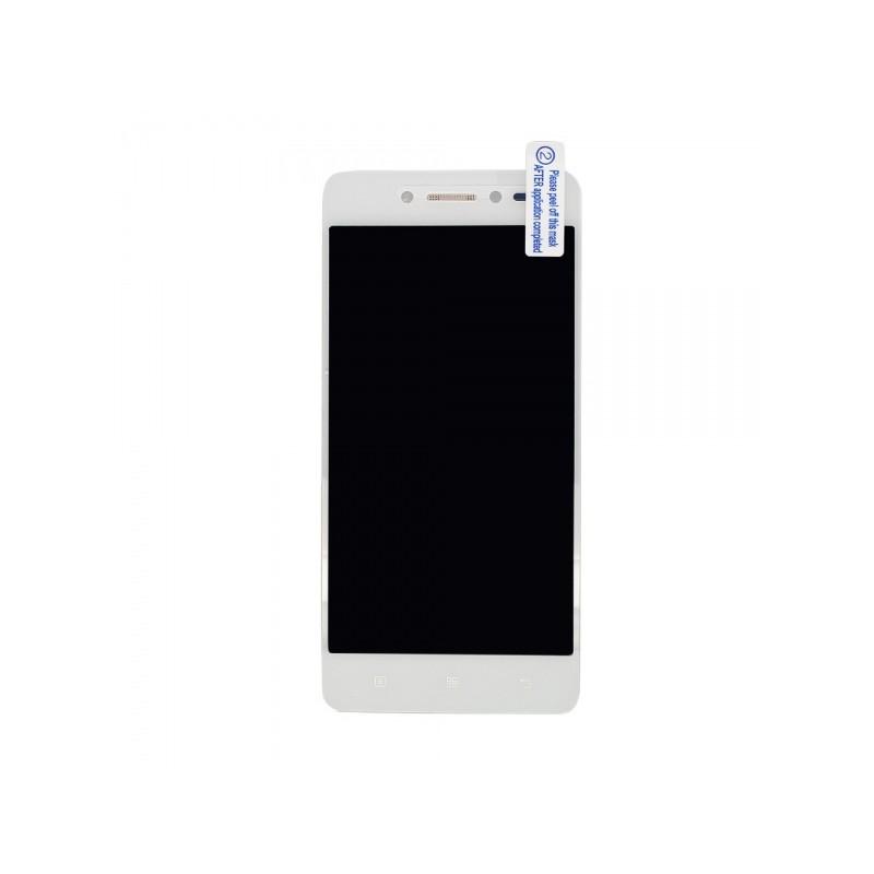 Lenovo S90 LCD displej +dotyk White