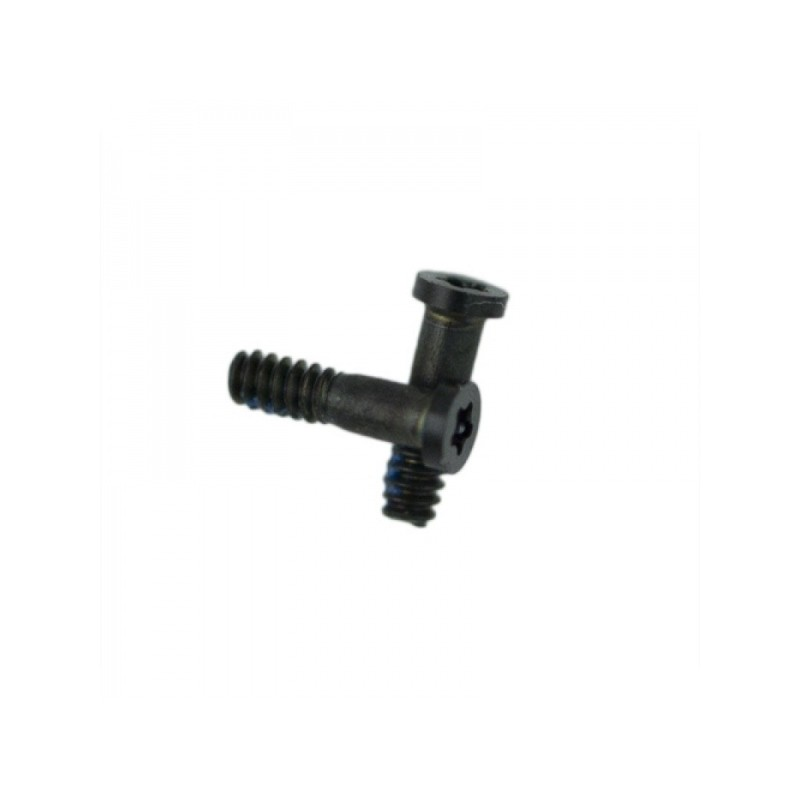 Pentalobe Screws (2pcs set) Black pro Apple iPhone 5C
