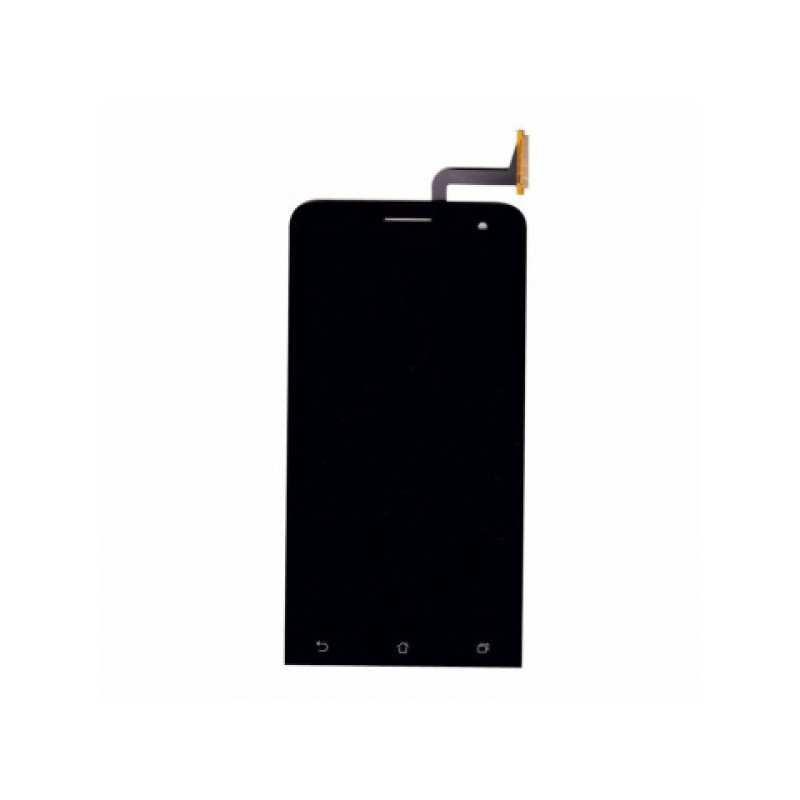 Asus Zenfone 5 LCD displej +dotyk Black