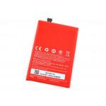 OnePlus 2 Battery