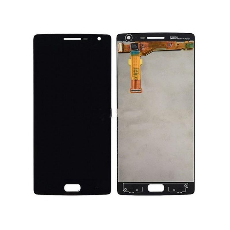 OnePlus 2 LCD displej +dotyk