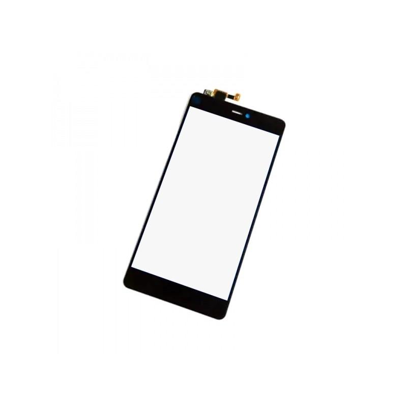 Xiaomi M4C Touch Black