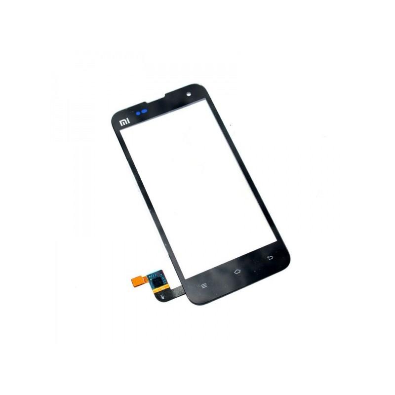 Xiaomi Mi 2S Touch Black