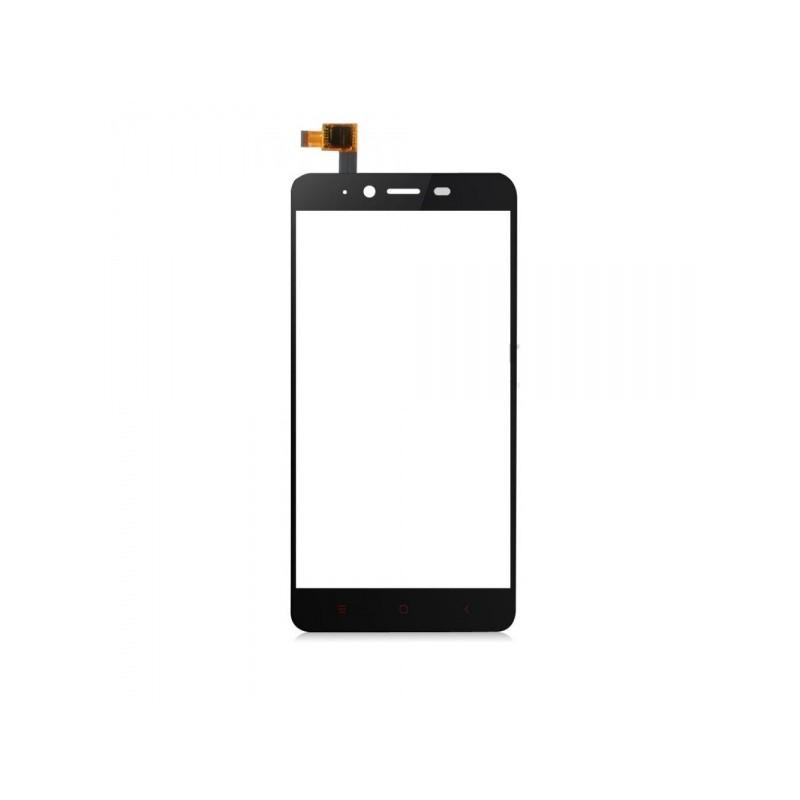 Xiaomi Redmi Note 2 Touch Black