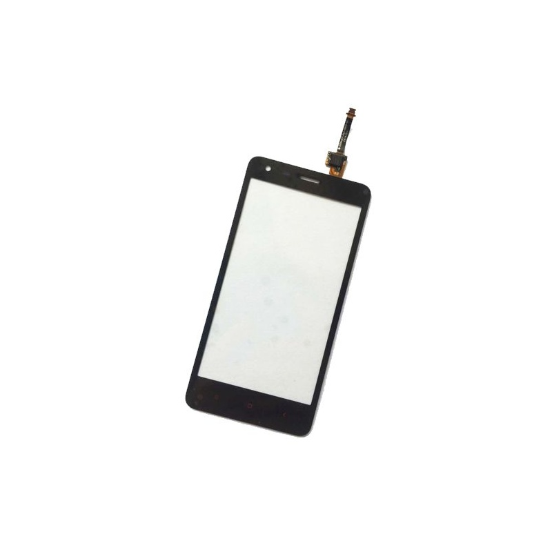 Xiaomi Redmi 2 Touch Black