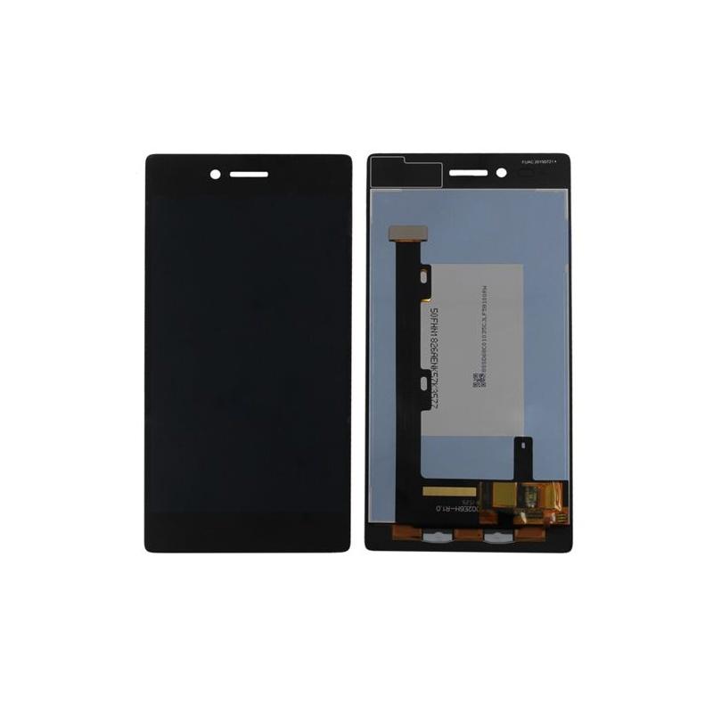 Lenovo Vibe Shot (Z90-7) LCD displej +dotyk Black