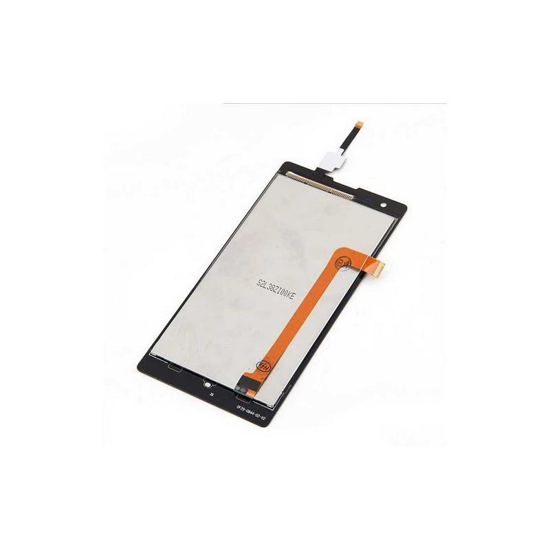 Xiaomi Redmi 1S LCD displej +dotyk