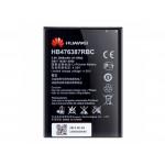 Battery pro Huawei 3X (OEM)