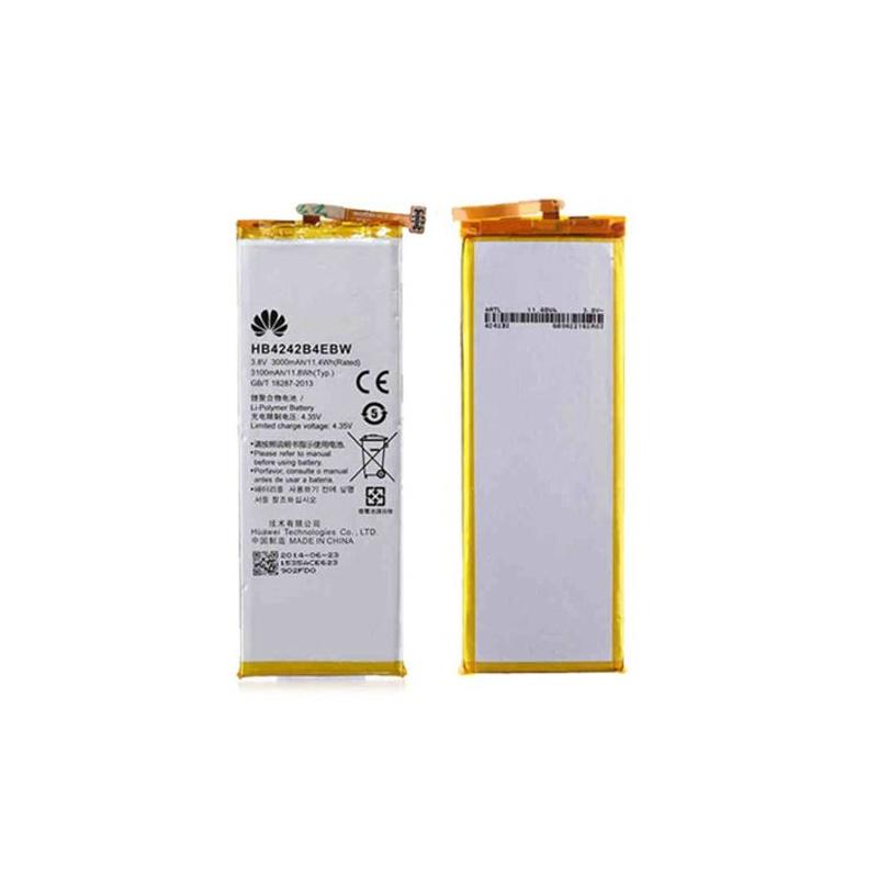 Huawei Honor 6 Baterie