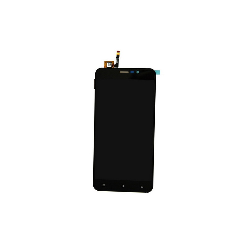 Cubot Note S LCD + Touch Black