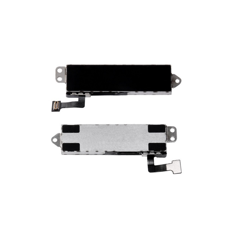 Vibrator pro Apple iPhone 7