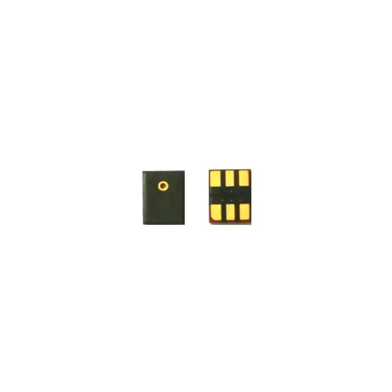 Xiaomi Mi4 Microphone (6 pin)