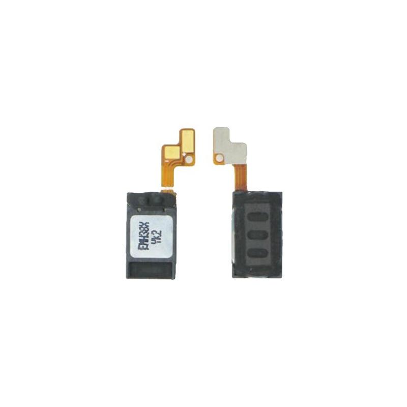 LG G2 (D802) Receiver
