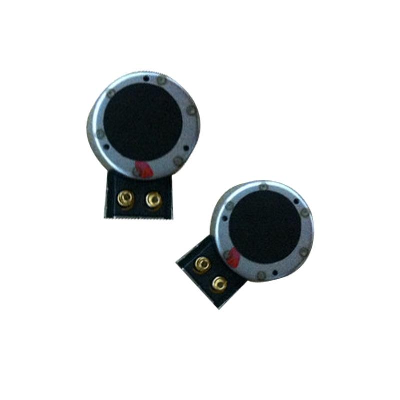 LG G2 (D802) Vibration