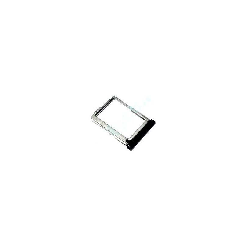 LG G2 (D802) SIM Card Tray Black