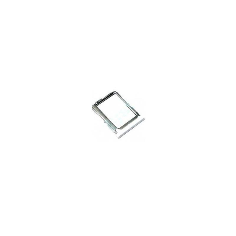 LG G2 (D802) SIM Card Tray White