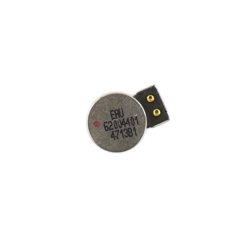LG G3 (D855) Vibration